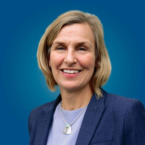 Dana Merritt, <span>B. Com, CA</span>