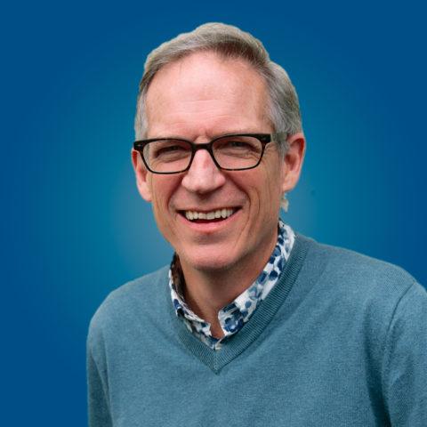 Peter MacLellan, <span>B. Eng.</span>