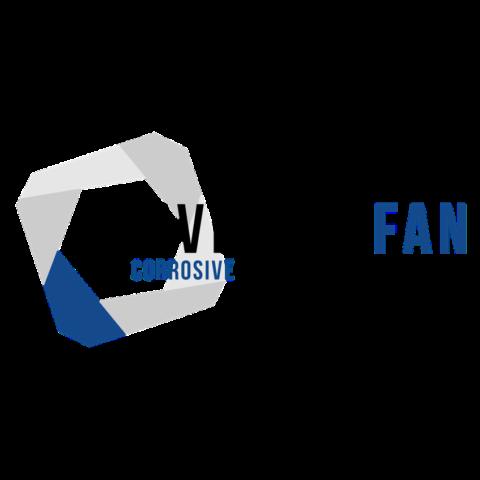Universal Fan