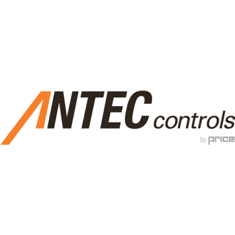 Antec Controls by Price