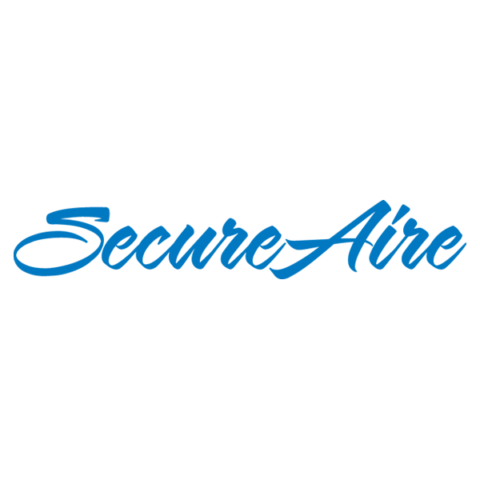 Secure Aire