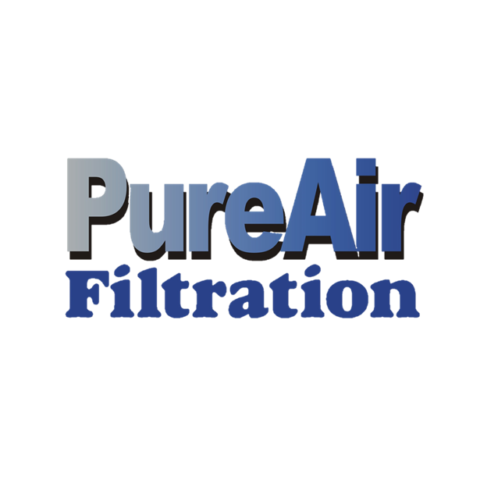 Pure Air Filtration