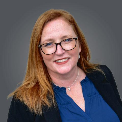 Dana MacLean Sullivan